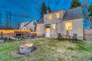 Photo 35: 13948 117 Avenue in Edmonton: Zone 07 House for sale : MLS®# E4244314