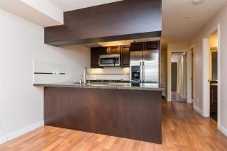 Photo 7: 114 19939 55A Avenue in Langley: Langley City Condo for sale : MLS®# R2248013