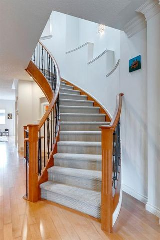 Photo 22: 1214 18 Avenue NW in Calgary: Capitol Hill Detached for sale : MLS®# A1116541