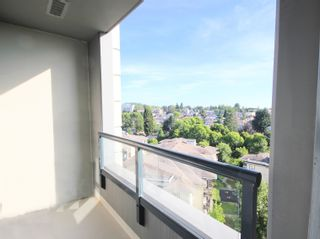 """Photo 11: 1001 3520 CROWLEY Drive in Vancouver: Collingwood VE Condo for sale in """"Millenio by Bosa"""" (Vancouver East)  : MLS®# R2609901"""