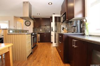 Photo 9: 414 Witney Avenue North in Saskatoon: Mount Royal SA Residential for sale : MLS®# SK852798