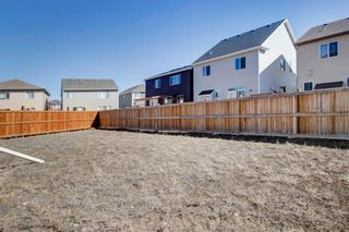 Photo 30: 18 Osborne Common SW: Airdrie Detached for sale : MLS®# A1088269