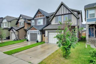 Photo 3: 39 Legacy Close SE in Calgary: Legacy Detached for sale : MLS®# A1127580
