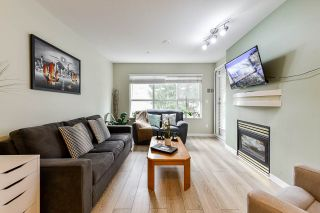 """Photo 12: 207 10186 155 Street in Surrey: Guildford Condo for sale in """"The Sommerset"""" (North Surrey)  : MLS®# R2544813"""