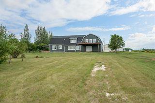 Photo 39: 41 Juniper Lane in St Andrews: Mapleton Residential for sale (R13)  : MLS®# 202119007