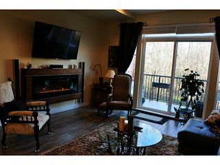 Photo 13: # 54 3039 156TH ST in Surrey: Grandview Surrey Condo for sale (South Surrey White Rock)  : MLS®# F1435214