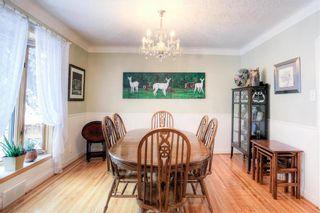 Photo 5: 150 Carpathia Road in Winnipeg: Single Family Detached for sale (1C)  : MLS®# 202100366