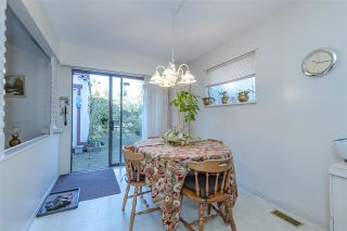 Photo 35: 3861 BLENHEIM Street in Vancouver: Dunbar House for sale (Vancouver West)  : MLS®# R2509255