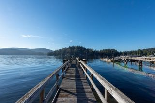 Photo 5: 2796 PANORAMA Drive in North Vancouver: Deep Cove House for sale : MLS®# R2623924