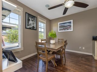 Photo 5: 490 Rainbow Falls Drive: Chestermere Row/Townhouse for sale : MLS®# A1115076