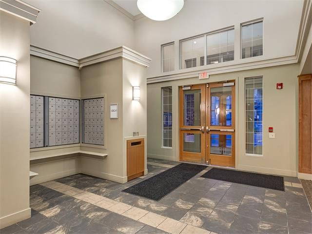 Photo 2: Photos: 329 35 RICHARD Court SW in Calgary: Lincoln Park Condo for sale : MLS®# C4030447
