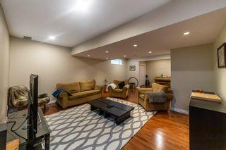 Photo 32: 12 KELSO Court: St. Albert House for sale : MLS®# E4262196