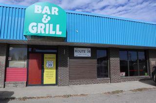 Photo 1: 0 NA: Calmar Business for sale : MLS®# E4265372