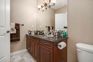 Photo 32: 507 Grandin Drive: Morinville House for sale : MLS®# E4262837