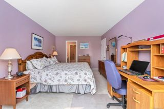 Photo 20: 560 Cedar Cres in Cobble Hill: ML Cobble Hill House for sale (Duncan)  : MLS®# 856187