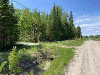 Photo 10: 31 SCHOOL ROAD in KENORA: Vacant Land for sale : MLS®# TB211480