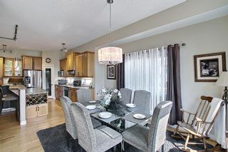 Photo 14: 31 Strathlea Common SW in Calgary: Strathcona Park Detached for sale : MLS®# A1147556