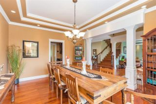 Photo 18: 9228 BODNER Terrace in Mission: Mission BC House for sale : MLS®# R2589755