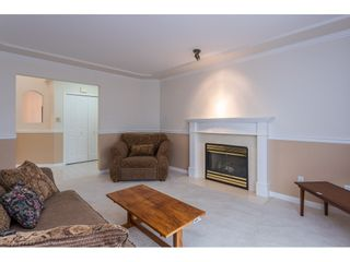 """Photo 20: 22 9168 FLEETWOOD Way in Surrey: Fleetwood Tynehead Townhouse for sale in """"The Fountains"""" : MLS®# R2518804"""