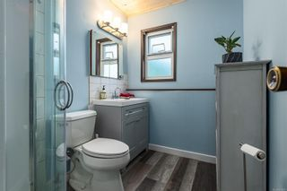 Photo 21: 335 Panorama Cres in : CV Courtenay East House for sale (Comox Valley)  : MLS®# 872608