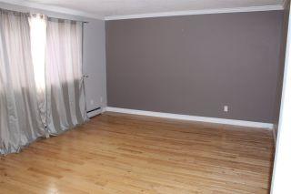 Photo 14: 8 10904 159 Street in Edmonton: Zone 21 Condo for sale : MLS®# E4221781