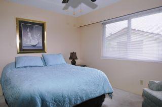 "Photo 14: 20875 125TH Avenue in Maple Ridge: Northwest Maple Ridge House for sale in ""CHILCOTIN"" : MLS®# V890482"
