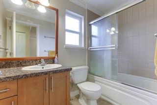 """Photo 22: 43 22788 WESTMINSTER Highway in Richmond: Hamilton RI Townhouse for sale in """"HAMILTON STATION"""" : MLS®# R2617634"""