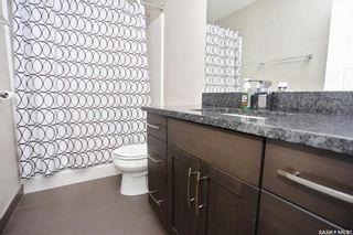 Photo 20: 919 Hargreaves Manor in Saskatoon: Hampton Village Residential for sale : MLS®# SK744358