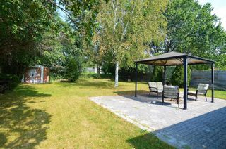 Photo 6: 322 E Elgin Street: Cobourg House (Bungalow) for sale : MLS®# X5354177