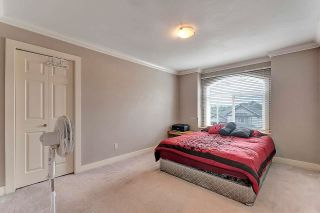 Photo 22: 7685 145 Street in Surrey: East Newton House for sale : MLS®# R2590181