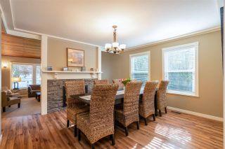Photo 8: 2419 ORANDA Avenue in Coquitlam: Central Coquitlam House for sale : MLS®# R2579098
