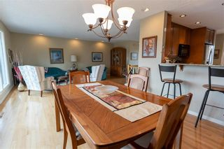 Photo 13: 6405 Southboine Drive in Winnipeg: Charleswood Residential for sale (1F)  : MLS®# 202117051