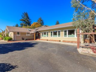 Photo 57: 102 Garner Cres in : Na University District House for sale (Nanaimo)  : MLS®# 857380