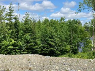 Photo 8: Lot 28 Anderson Drive in Sherbrooke: 303-Guysborough County Vacant Land for sale (Highland Region)  : MLS®# 202115629