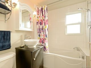 Photo 11: 3232 Frechette St in VICTORIA: SE Camosun House for sale (Saanich East)  : MLS®# 780628