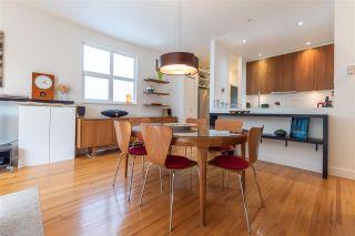 Photo 7: 968 E 15TH Avenue in Vancouver: Mount Pleasant VE 1/2 Duplex for sale (Vancouver East)  : MLS®# R2554475