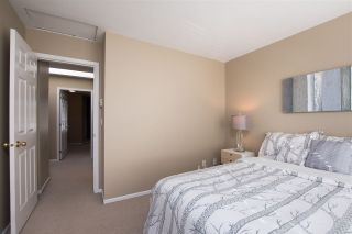 "Photo 16: 27 22000 SHARPE Avenue in Richmond: Hamilton RI Townhouse for sale in ""Richmond Mews"" : MLS®# R2542005"