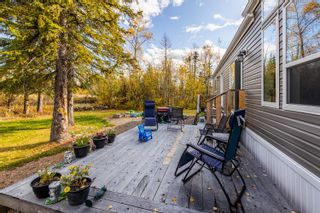 Photo 4: 52 8474 BUNCE Road in Prince George: Haldi Manufactured Home for sale (PG City South (Zone 74))  : MLS®# R2619394