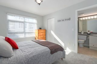 """Photo 9: 306 3136 ST JOHNS Street in Port Moody: Port Moody Centre Condo for sale in """"Sonrisa"""" : MLS®# R2615170"""