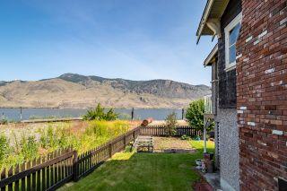 Photo 8: 6729 W Savona Access Road: Savona House for sale (Kamloops)  : MLS®# 155323