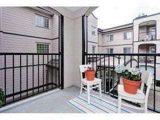 "Photo 19: 201 1533 BEST Street: White Rock Condo for sale in ""TIVOLI"" (South Surrey White Rock)  : MLS®# F1440889"