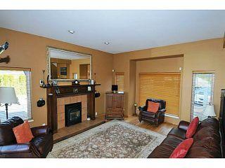 Photo 9: 20981 132ND Avenue in Maple Ridge: Northwest Maple Ridge House for sale : MLS®# V1116009