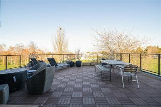 Photo 29: 6600 GOLDSMITH DRIVE in Richmond: Woodwards House for sale : MLS®# R2520322