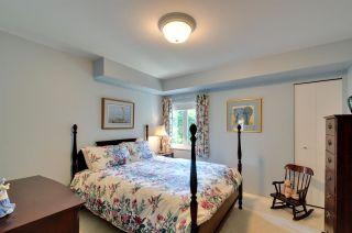"""Photo 13: 6396 CHARING Court in Burnaby: Buckingham Heights House for sale in """"BUCKINGHAM HEIGHTS"""" (Burnaby South)  : MLS®# R2183844"""