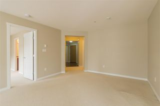 """Photo 5: 311 2951 SILVER SPRINGS Boulevard in Coquitlam: Westwood Plateau Condo for sale in """"TANTALUS BY POLYGON AT SILVER SP"""" : MLS®# R2166920"""