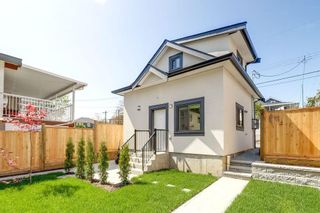 Photo 19: 6273 ST. CATHERINES STREET in Vancouver: Fraser VE House for sale (Vancouver East)  : MLS®# R2261784