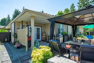 Photo 29: 1296 Admiral Rd in : CV Comox (Town of) House for sale (Comox Valley)  : MLS®# 882265