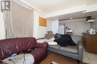 Photo 16: 61 EBY Street S Unit# B in Kitchener: House for sale : MLS®# 40110763