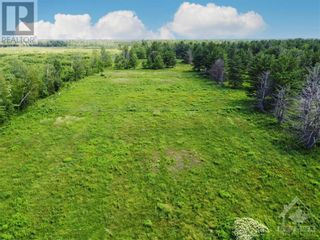 Photo 22: 3550 CONCESSION 2 ROAD in Wendover: Agriculture for sale : MLS®# 1249985