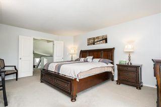 Photo 15: 214 Tychonick Bay in Winnipeg: Kildonan Green Residential for sale (3K)  : MLS®# 202112940